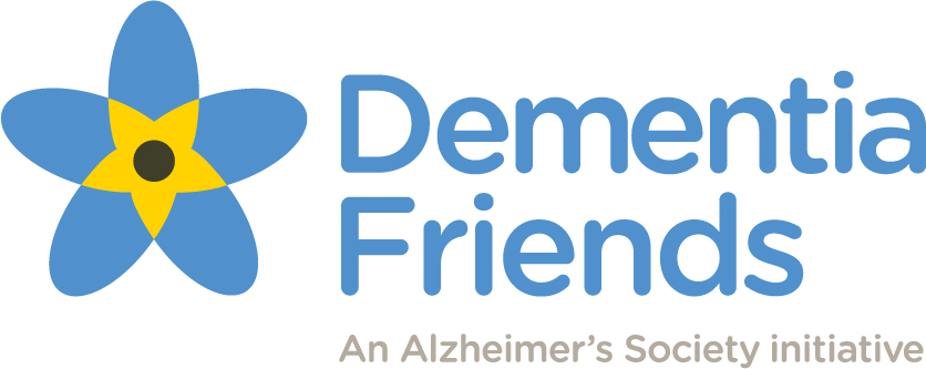 dementia-friends-teesside