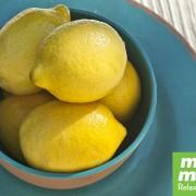 lemon-cleaning